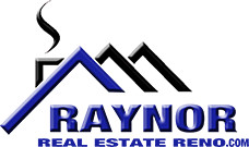 Raynor Real Estate